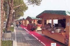 Weihnachtsmarkt Sarnico