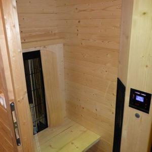 gartensauna blockhaus mayr schabs s dtirol. Black Bedroom Furniture Sets. Home Design Ideas
