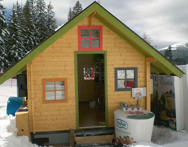 gartenhaus-3