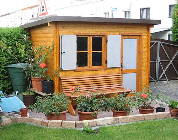 gartenhaus-bartl