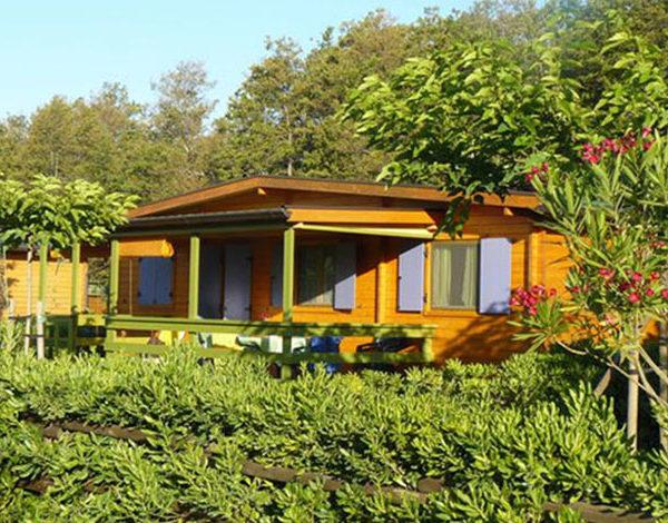 mobilheime s dtirol blockhaus mayr schabs s dtirol. Black Bedroom Furniture Sets. Home Design Ideas