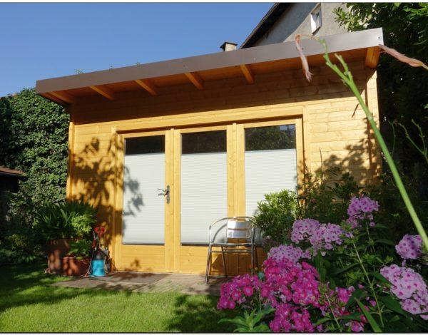 Gartenhaus_Mayrhofer 410 x 390 cm_0003